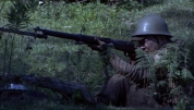 600px-K_JapaneseSoldier_Arisaka38_5
